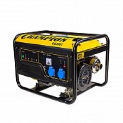 Бензиновые генераторы (15)