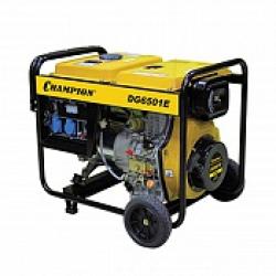 Дизельные генераторы (8)