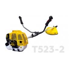 Триммер CHAMPION T523-2