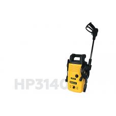 Мойка CHAMPION HP3140