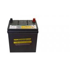 Аккумулятор CHAMPION DG10000E/DG10000E-3/DG6501ES  12V 36Ah 196/128/220мм  C3506